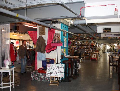 cox-and-baloney-woolies-market