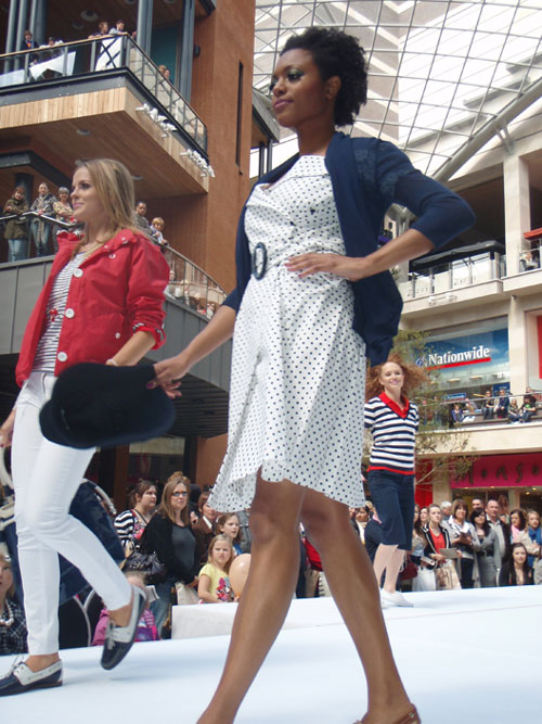 polka-nautical-James Lakeland dress
