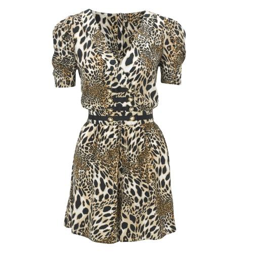 primark-leopard-playsuit