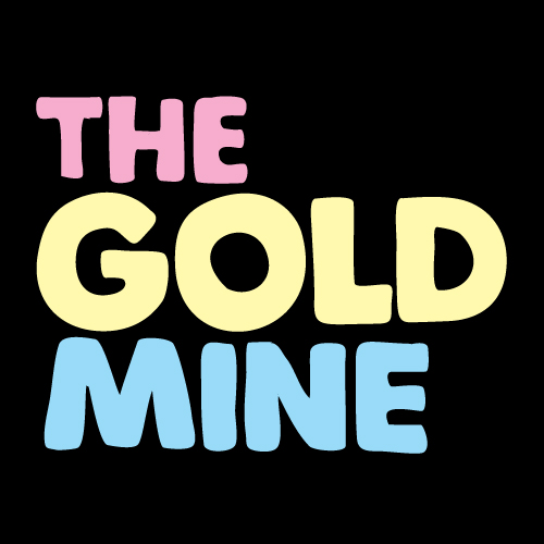 goldmine_logo_sq