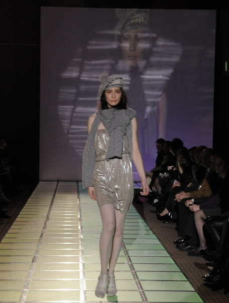 Silver_IceDress_create centre