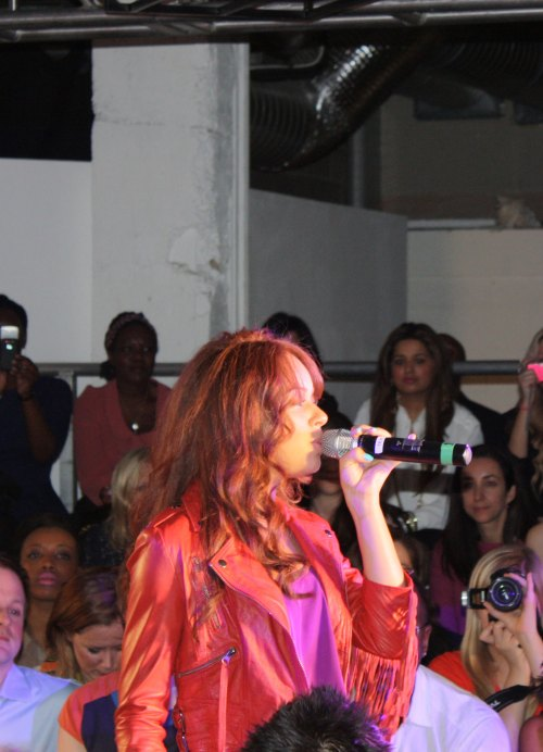 Alexis-Jordan-performs-at-LOOK-Show