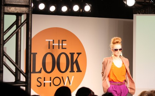 River-Island-for-LOOK-Show