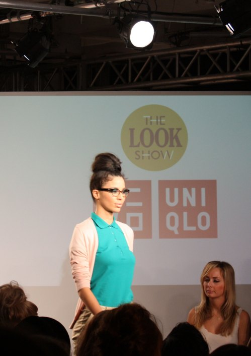 Uniqlo-tailoring-LOOK-Show