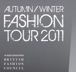 Cabot Circus Fashion Tour