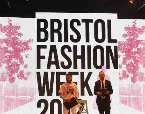 BFW hosts Andrew Barton and Mark Heyes