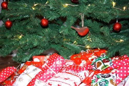 Christmas presents   Ship-Shape and Bristol Fashion