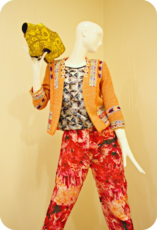 HN Bristol clashing prints   Ship-Shape and Bristol Fashion