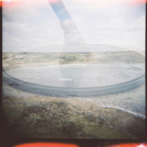 Lomography Cornwall